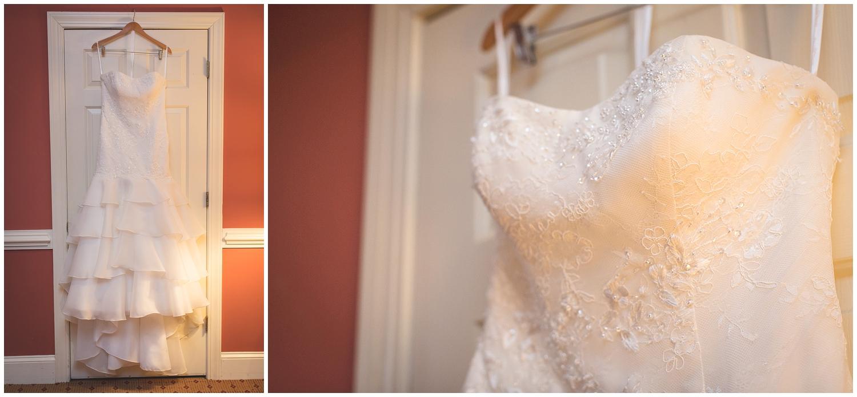 Fearrington Barn Christmas Wedding-0014.jpg