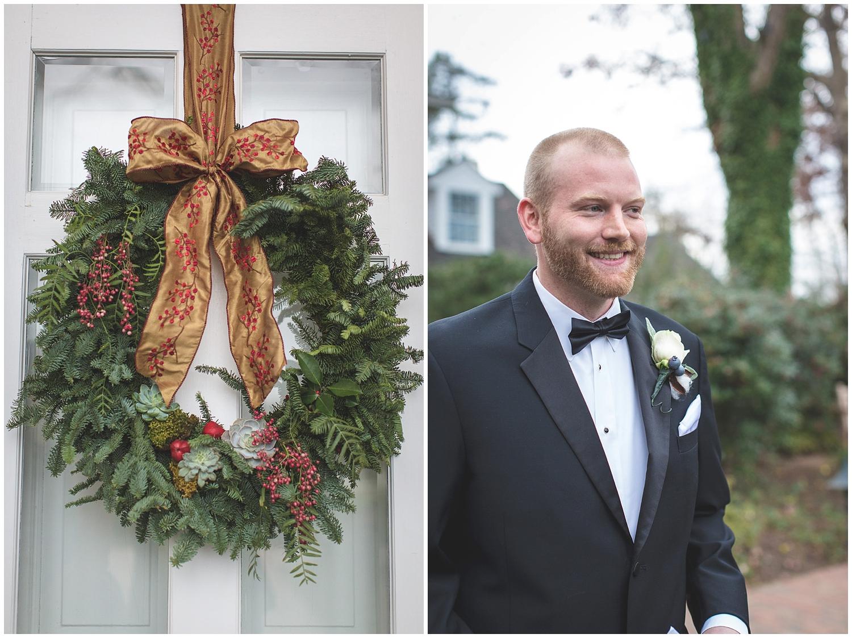 Fearrington Barn Christmas Wedding-0050.jpg
