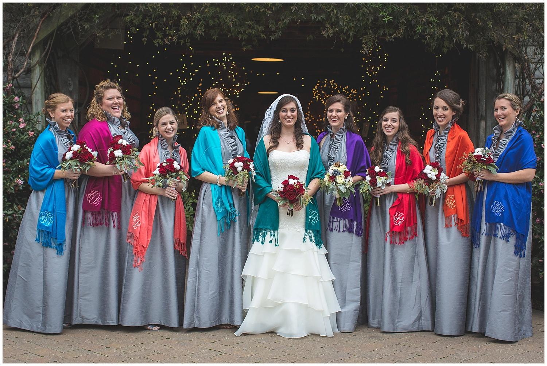Fearrington Barn Christmas Wedding-0094.jpg