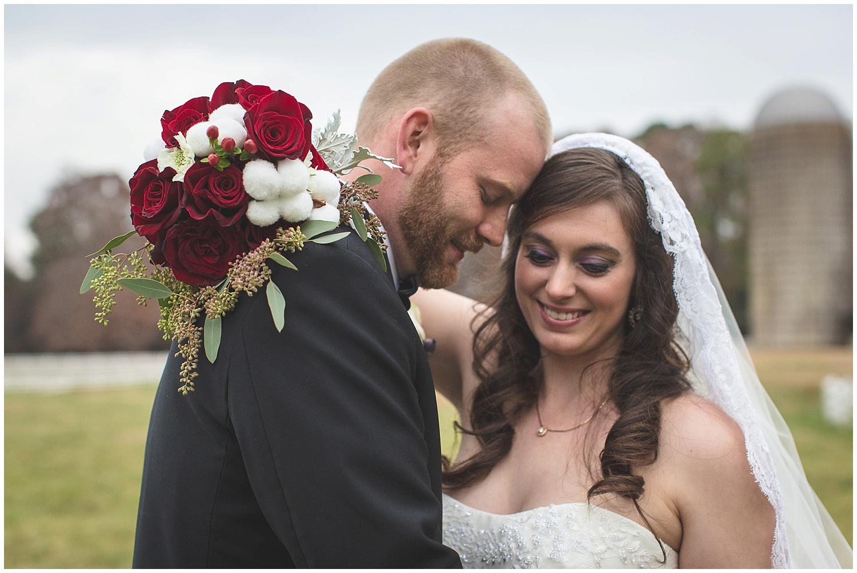 Fearrington Barn Christmas Wedding-0116.jpg