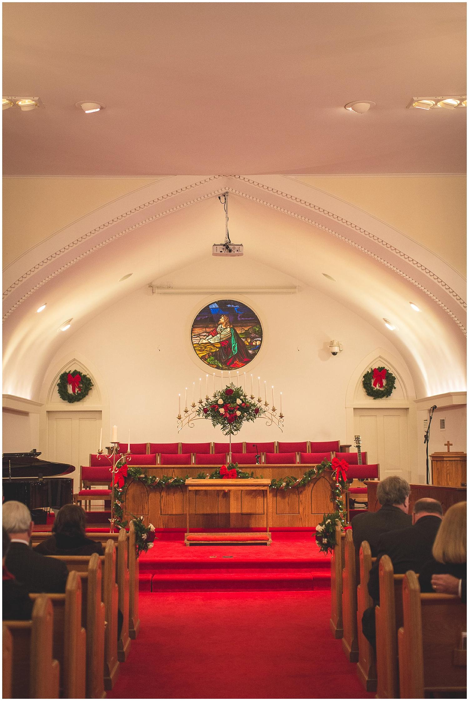 Fearrington Barn Christmas Wedding-0124.jpg