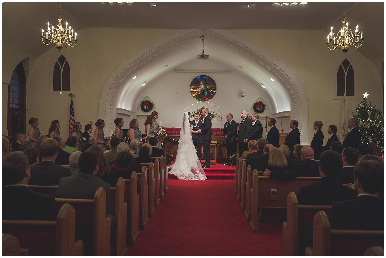Fearrington Barn Christmas Wedding-0132.jpg
