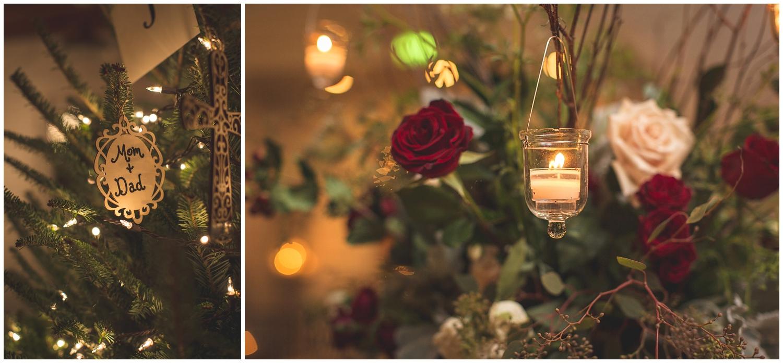 Fearrington Barn Christmas Wedding-0146.jpg