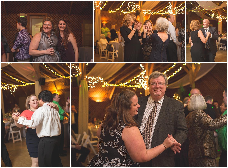 Fearrington Barn Christmas Wedding-0154.jpg