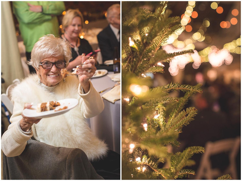 Fearrington Barn Christmas Wedding-0183.jpg