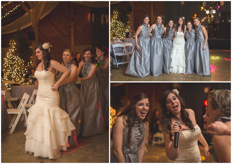 Fearrington Barn Christmas Wedding-0221.jpg