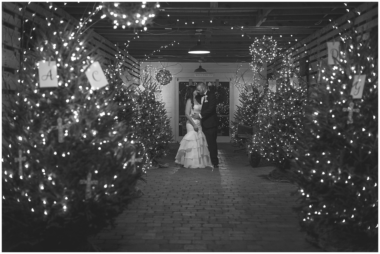 Fearrington Barn Christmas Wedding-0230.jpg
