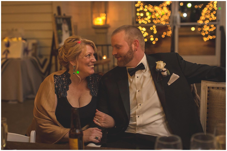 Fearrington Barn Christmas Wedding-0237.jpg