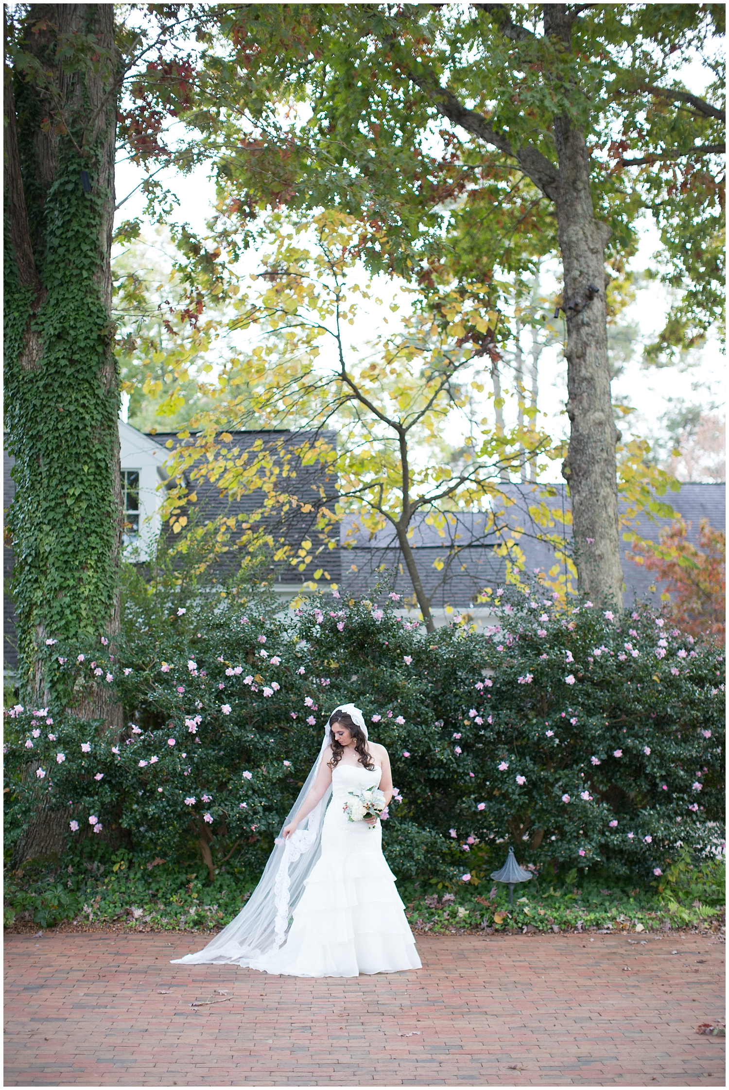 Fearrington House Bridal Session-0001-3.jpg