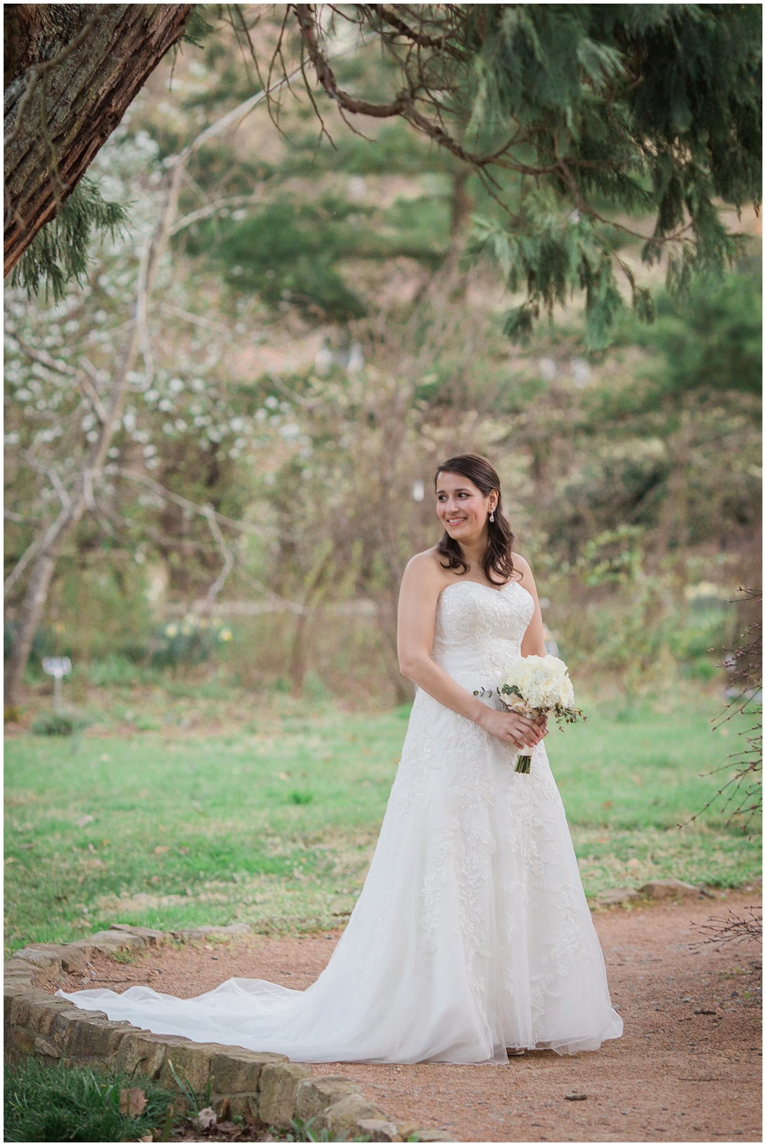 Amanda Bridals-0047.jpg