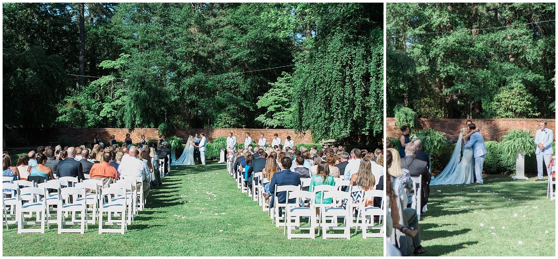 Weymoth Center Southern Pines Wedding Shannon and Robert-0001-3.jpg