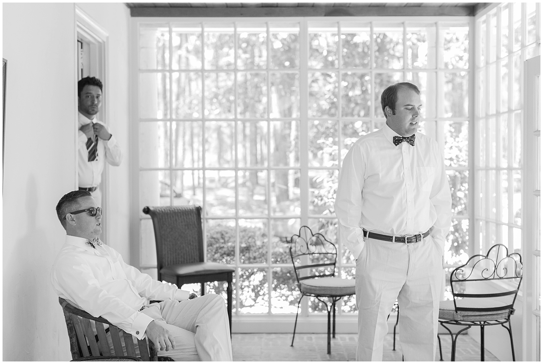 Weymoth Center Southern Pines Wedding Shannon and Robert-0013.jpg