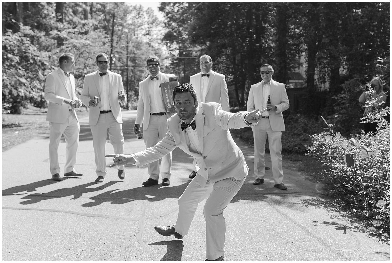 Weymoth Center Southern Pines Wedding Shannon and Robert-0043.jpg