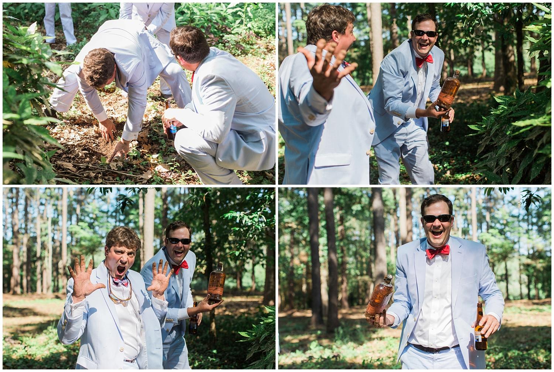 Weymoth Center Southern Pines Wedding Shannon and Robert-0045.jpg