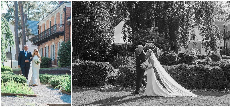 Weymoth Center Southern Pines Wedding Shannon and Robert-0059.jpg