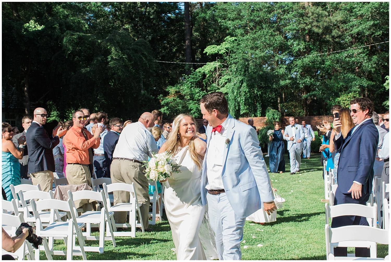 Weymoth Center Southern Pines Wedding Shannon and Robert-0065.jpg