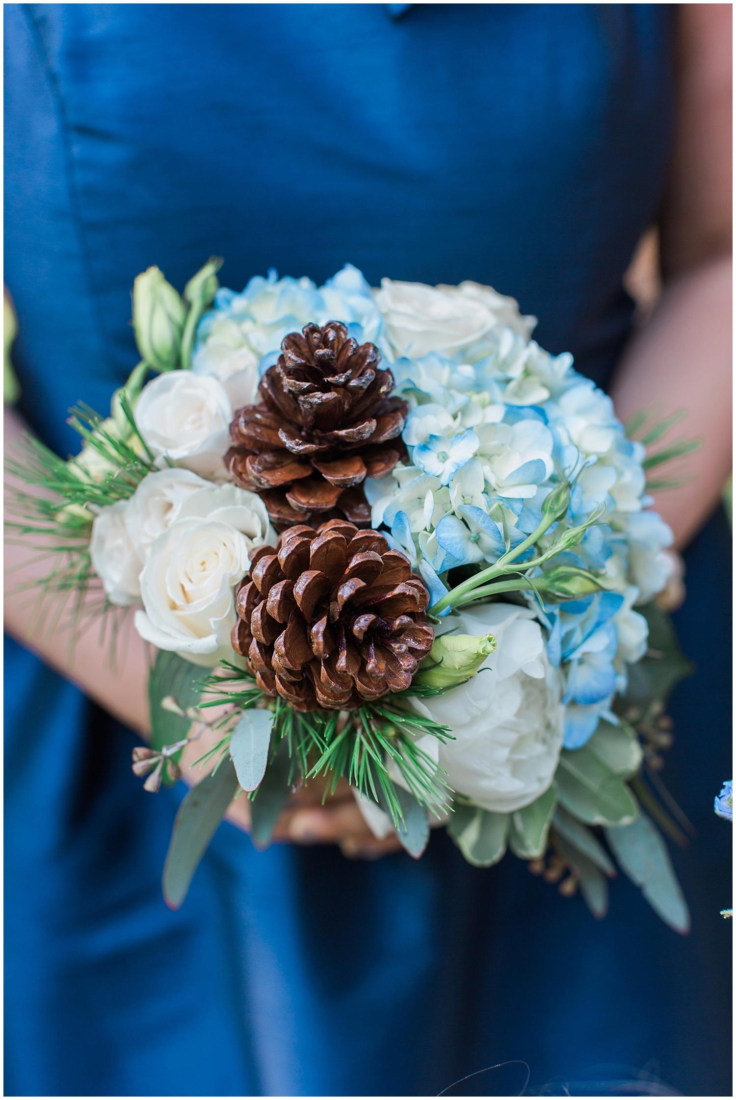 Weymoth Center Southern Pines Wedding Shannon and Robert-0071.jpg