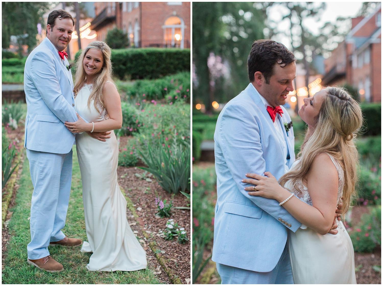 Weymoth Center Southern Pines Wedding Shannon and Robert-0089.jpg