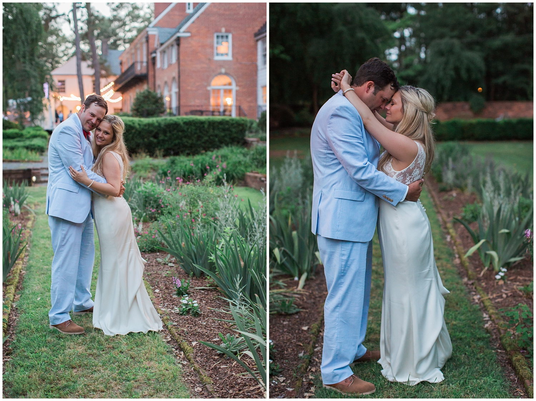 Weymoth Center Southern Pines Wedding Shannon and Robert-0092.jpg