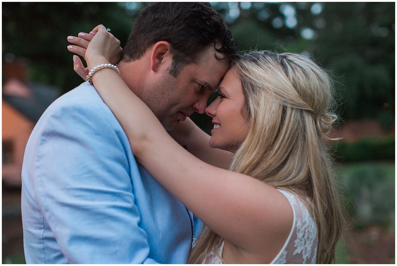 Weymoth Center Southern Pines Wedding Shannon and Robert-0096.jpg