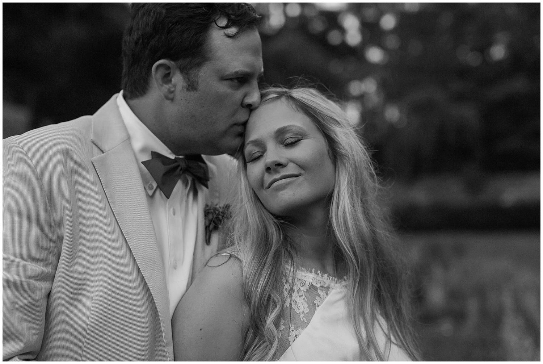 Weymoth Center Southern Pines Wedding Shannon and Robert-0100.jpg