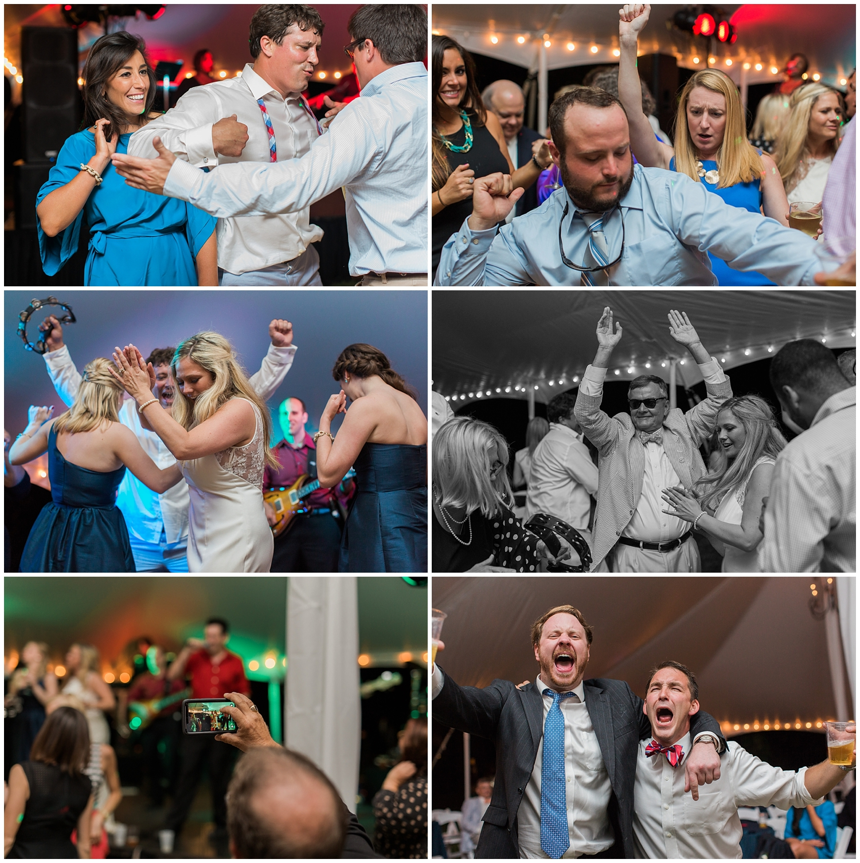 Weymoth Center Southern Pines Wedding Shannon and Robert-0114.jpg