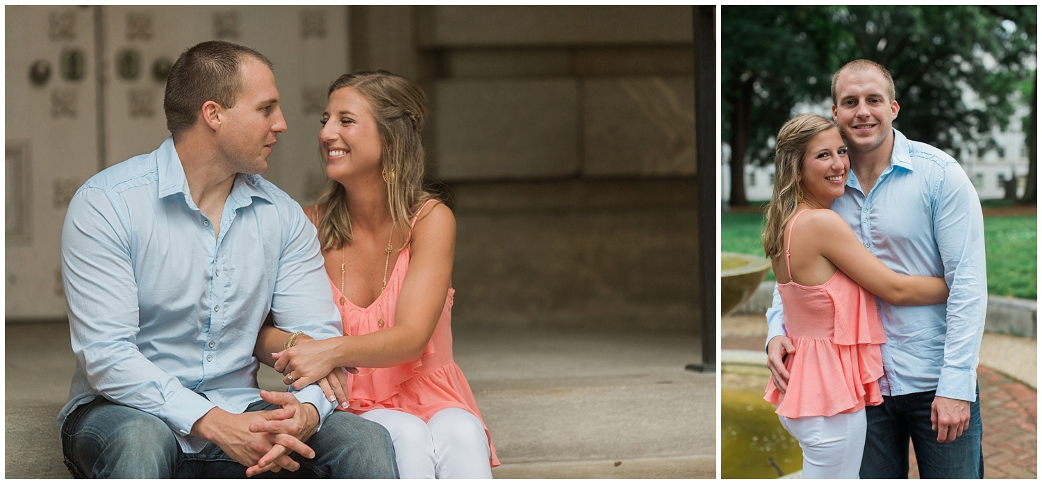 Samantha+JonEngagements-0055.jpg