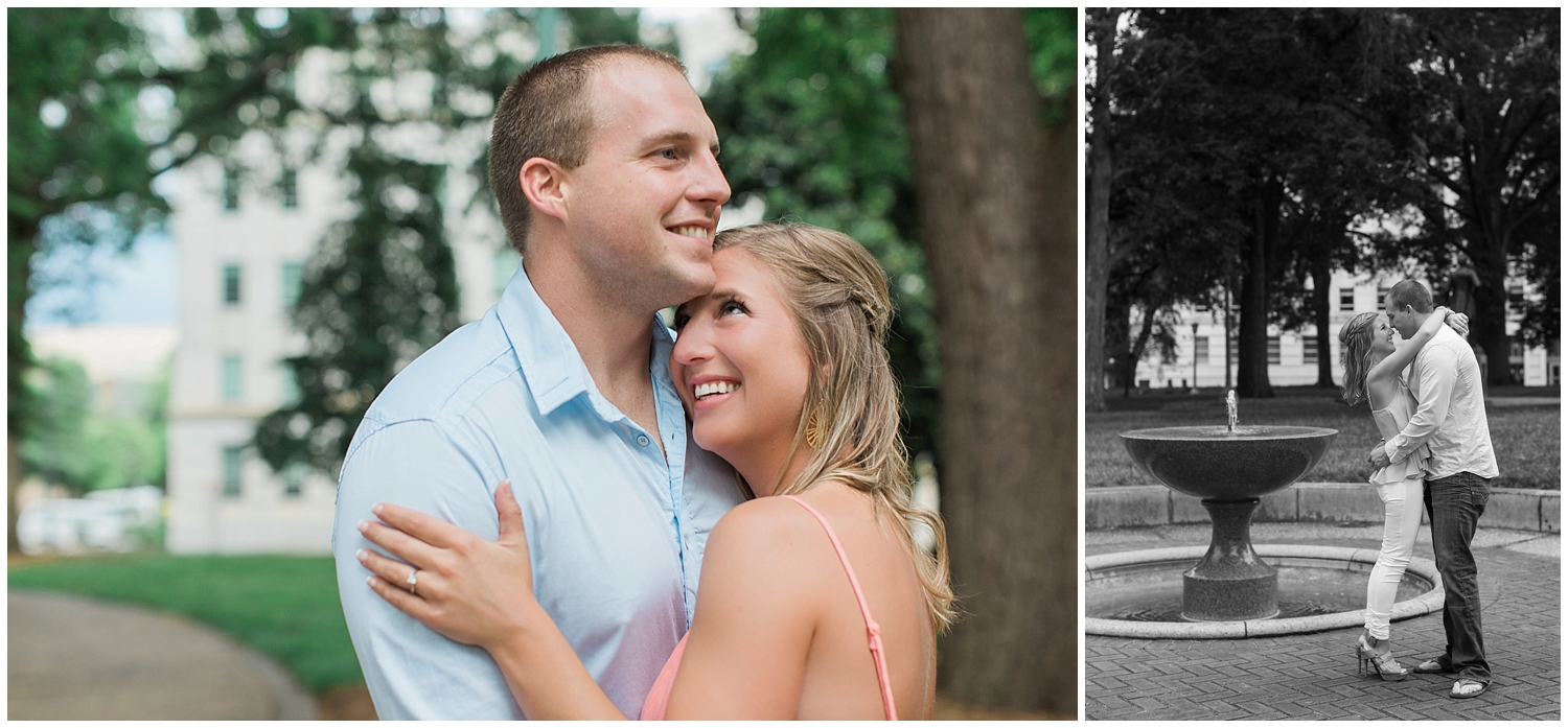 Samantha+JonEngagements-0095.jpg