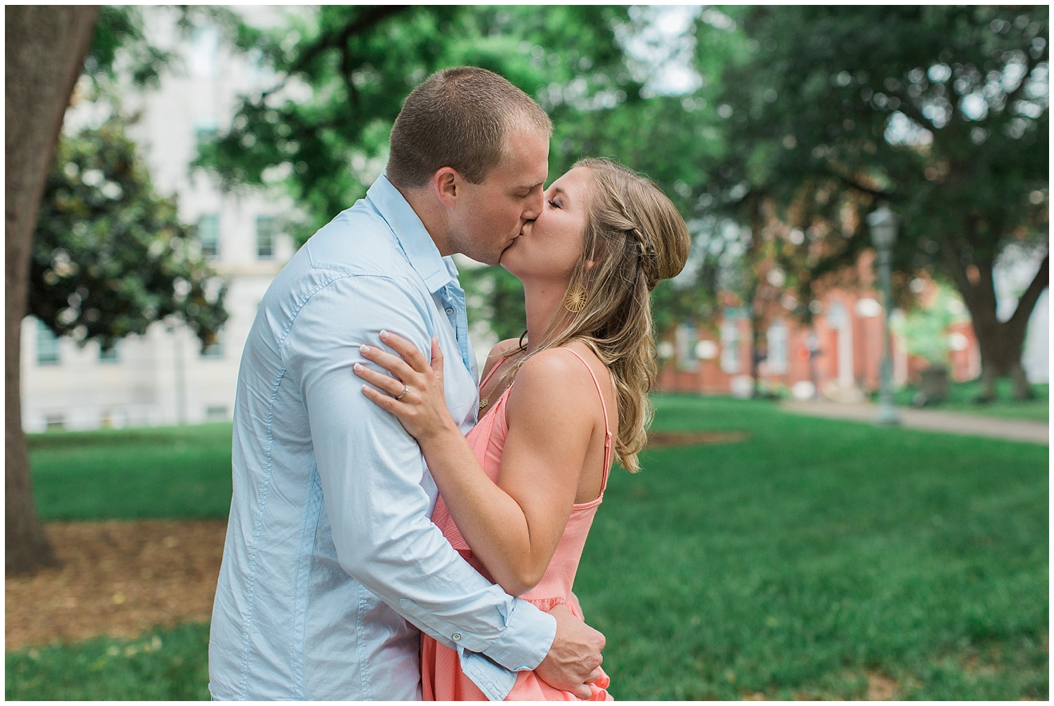 Samantha+JonEngagements-0102.jpg