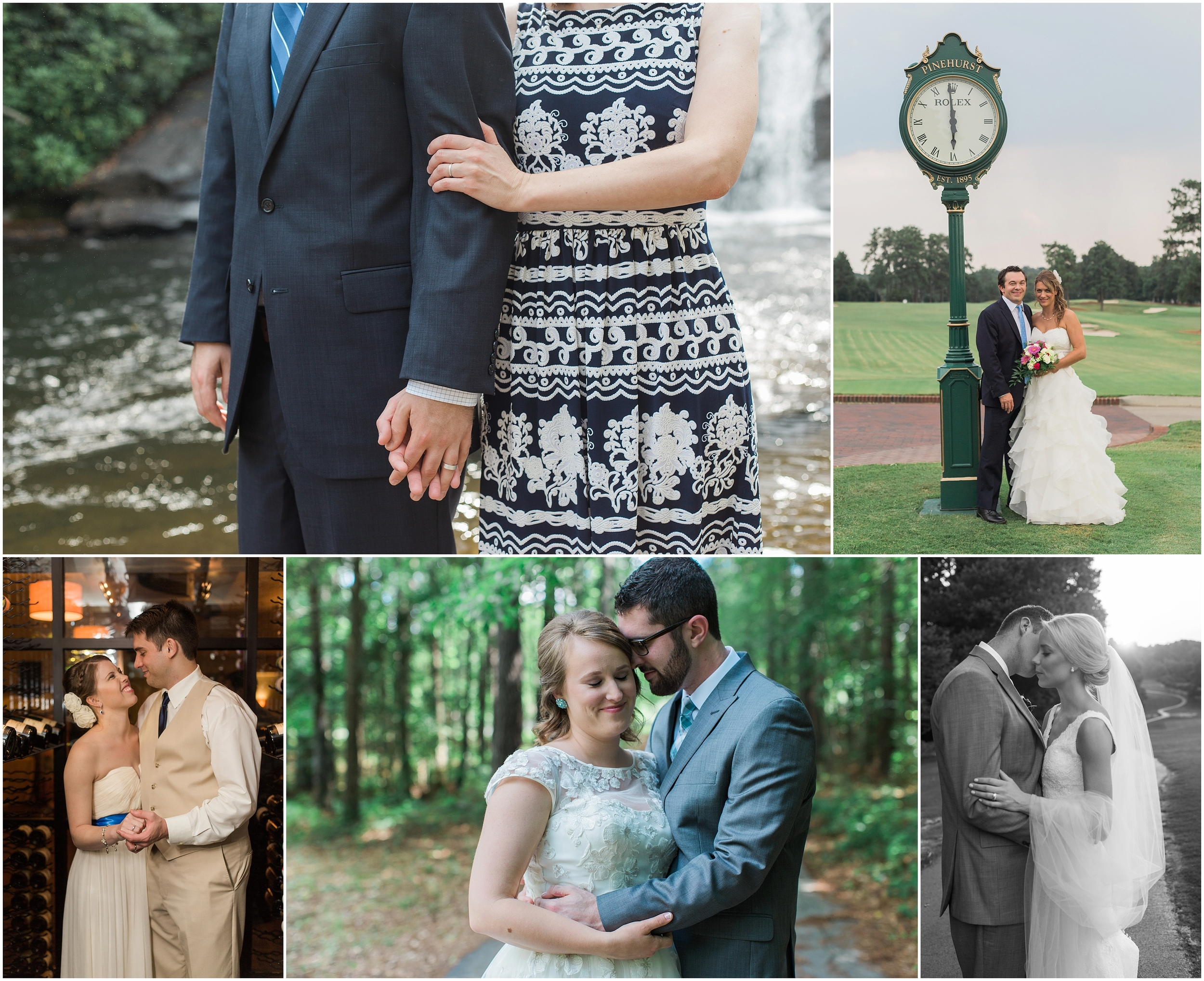 2015 Weddings-15.jpg