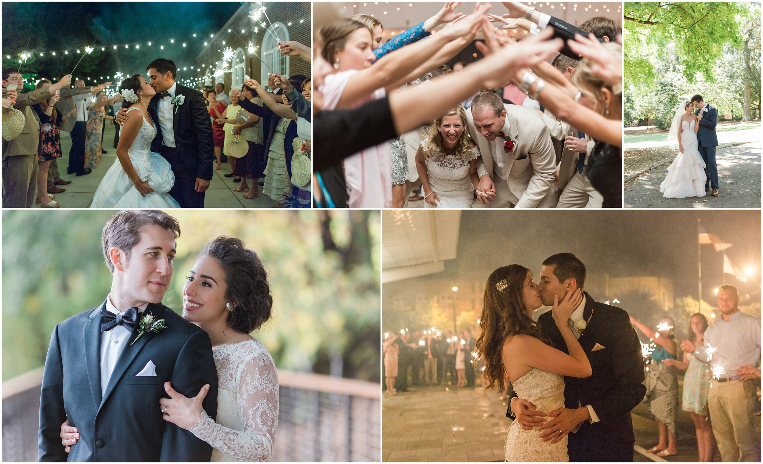 2015 Weddings-12.jpg