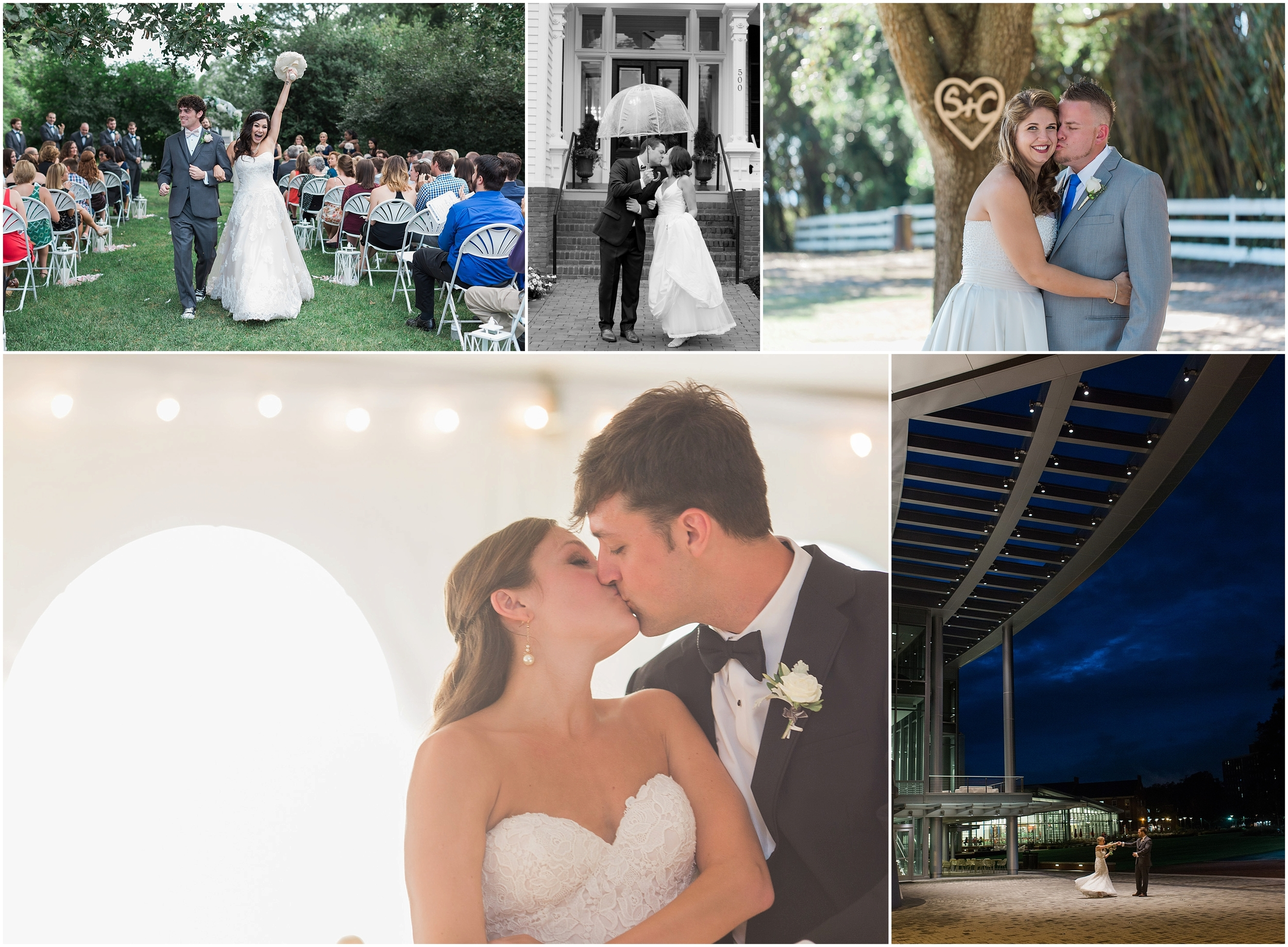 2015 Weddings-14.jpg