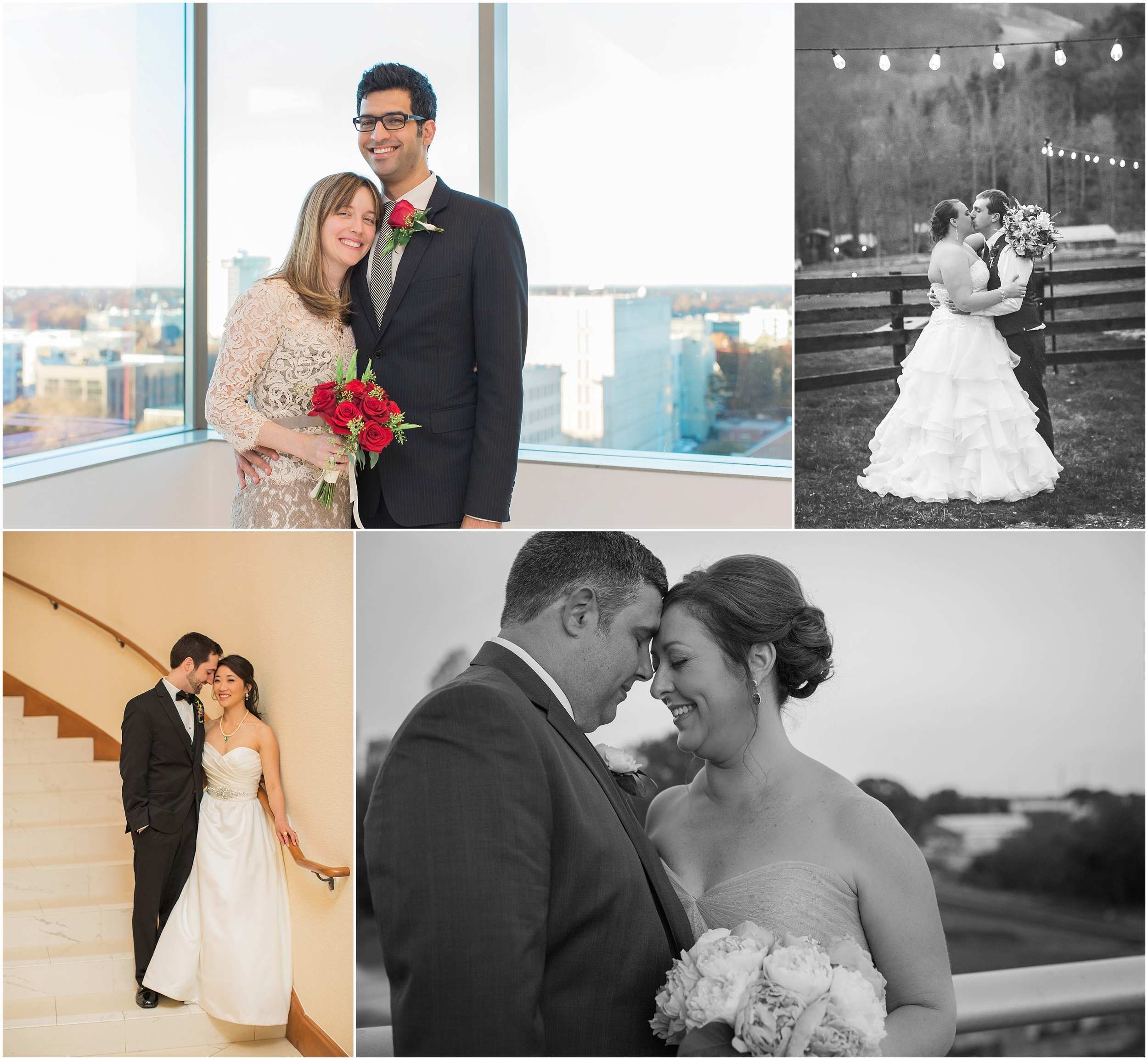 2015 Weddings-27.jpg