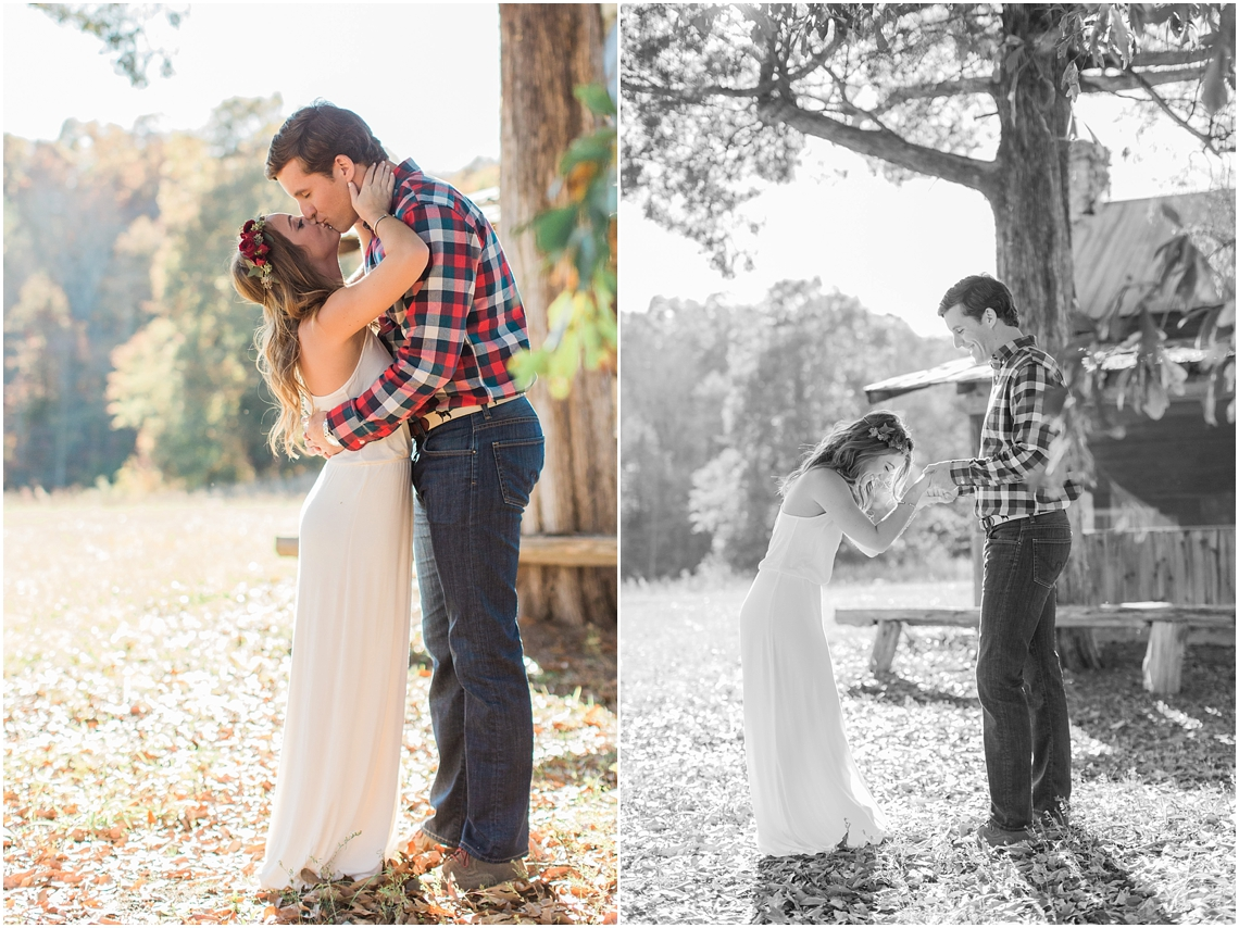 Shelley+ChrisEngagements-13.jpg