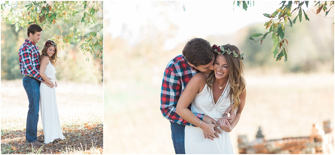 Shelley+ChrisEngagements-7.jpg