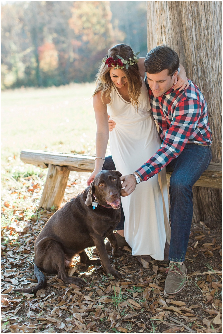 Shelley+ChrisEngagements-51.jpg