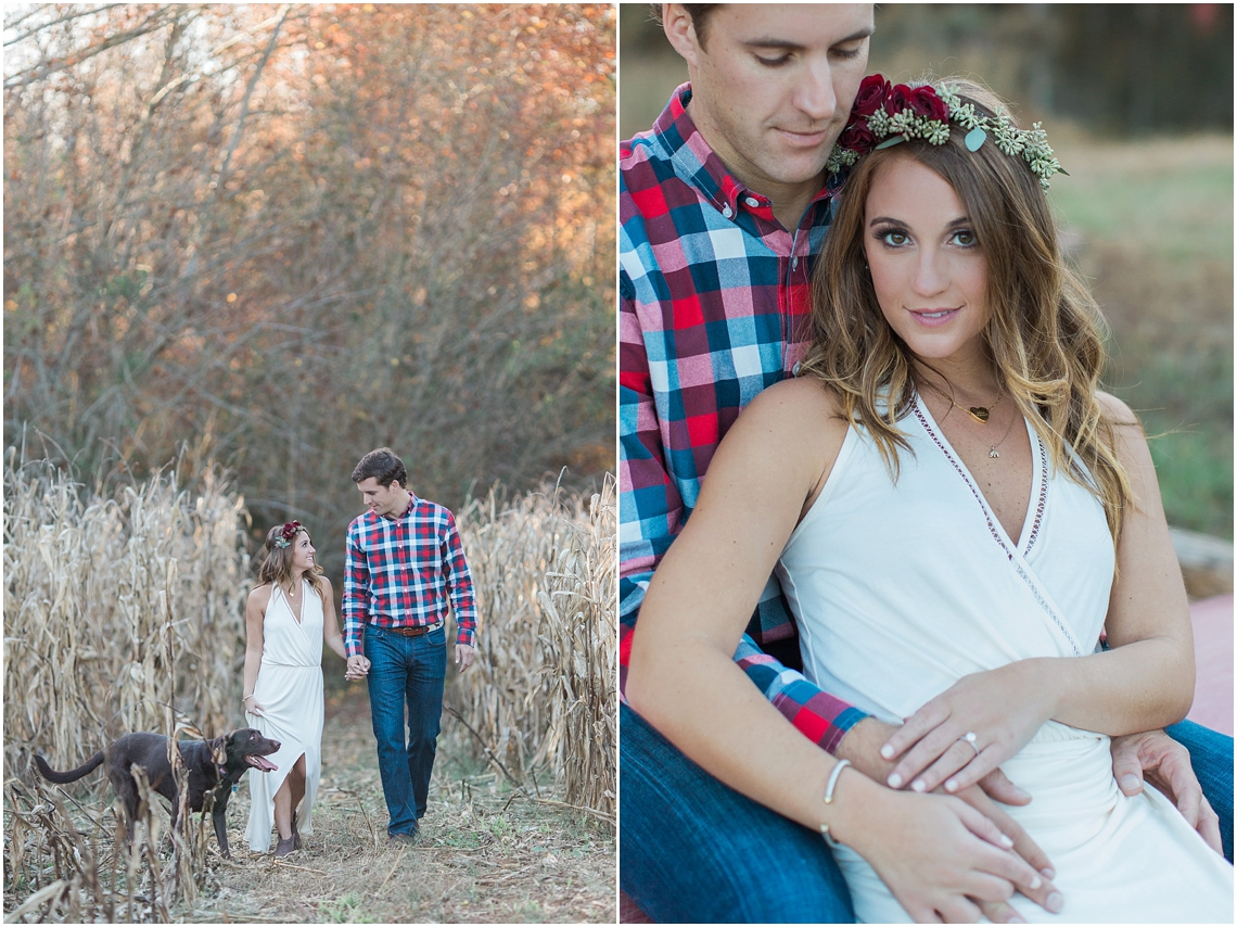 Shelley+ChrisEngagements-92.jpg