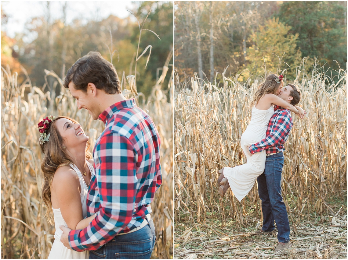 Shelley+ChrisEngagements-56.jpg