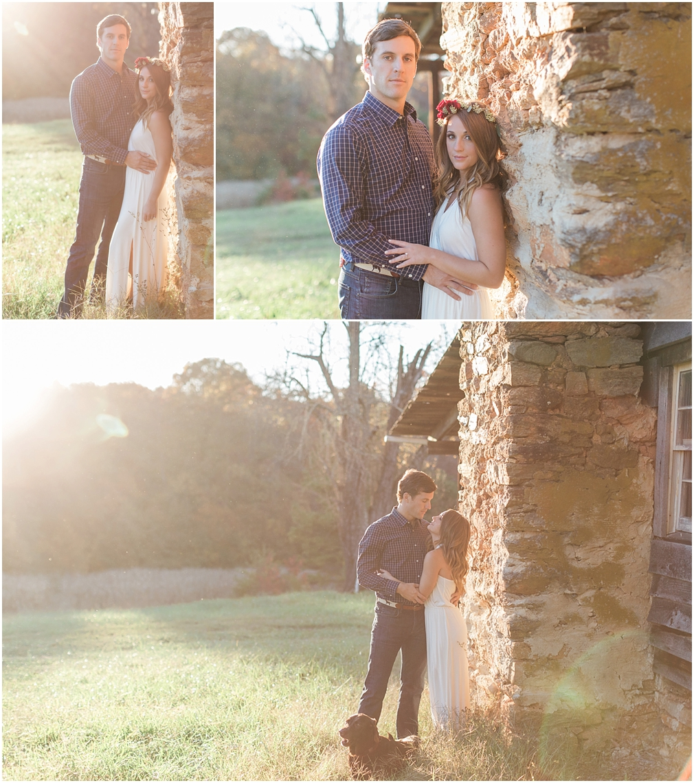 Shelley+ChrisEngagements-147.jpg