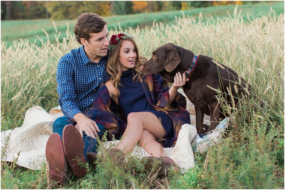 Shelley+ChrisEngagements-198.jpg