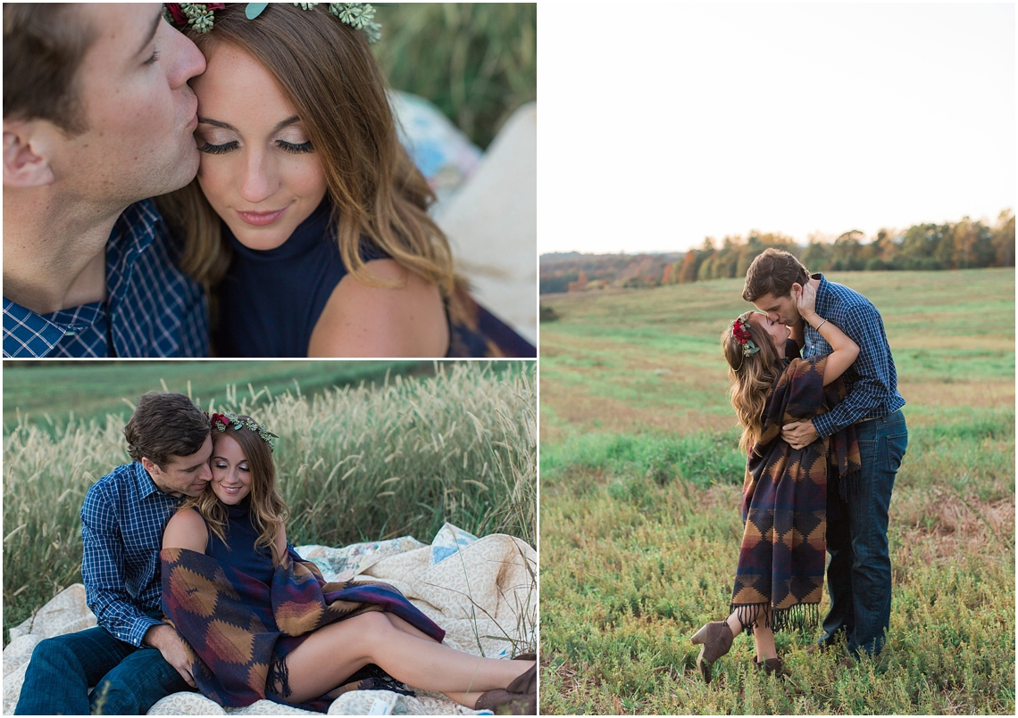 Shelley+ChrisEngagements-208.jpg