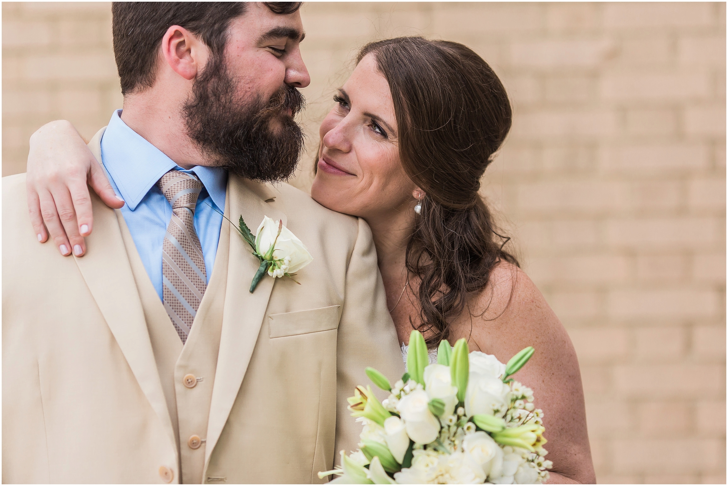 Shelley+Matt Sneak Peek-114.jpg