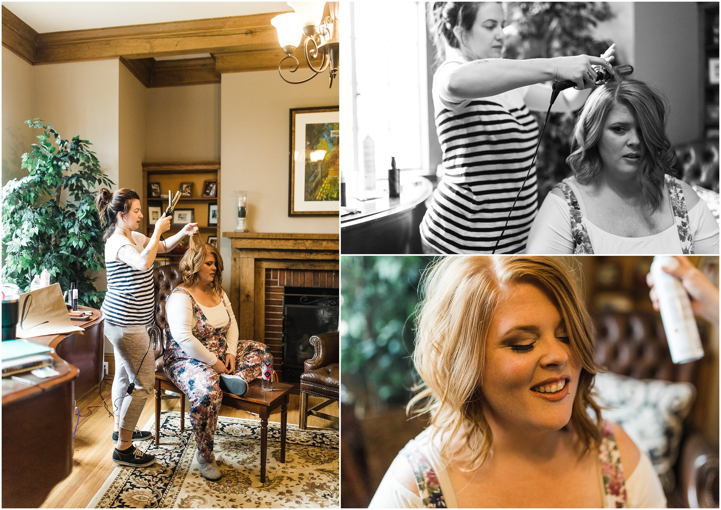 Heather+Rah Wedding Highlights-15.jpg