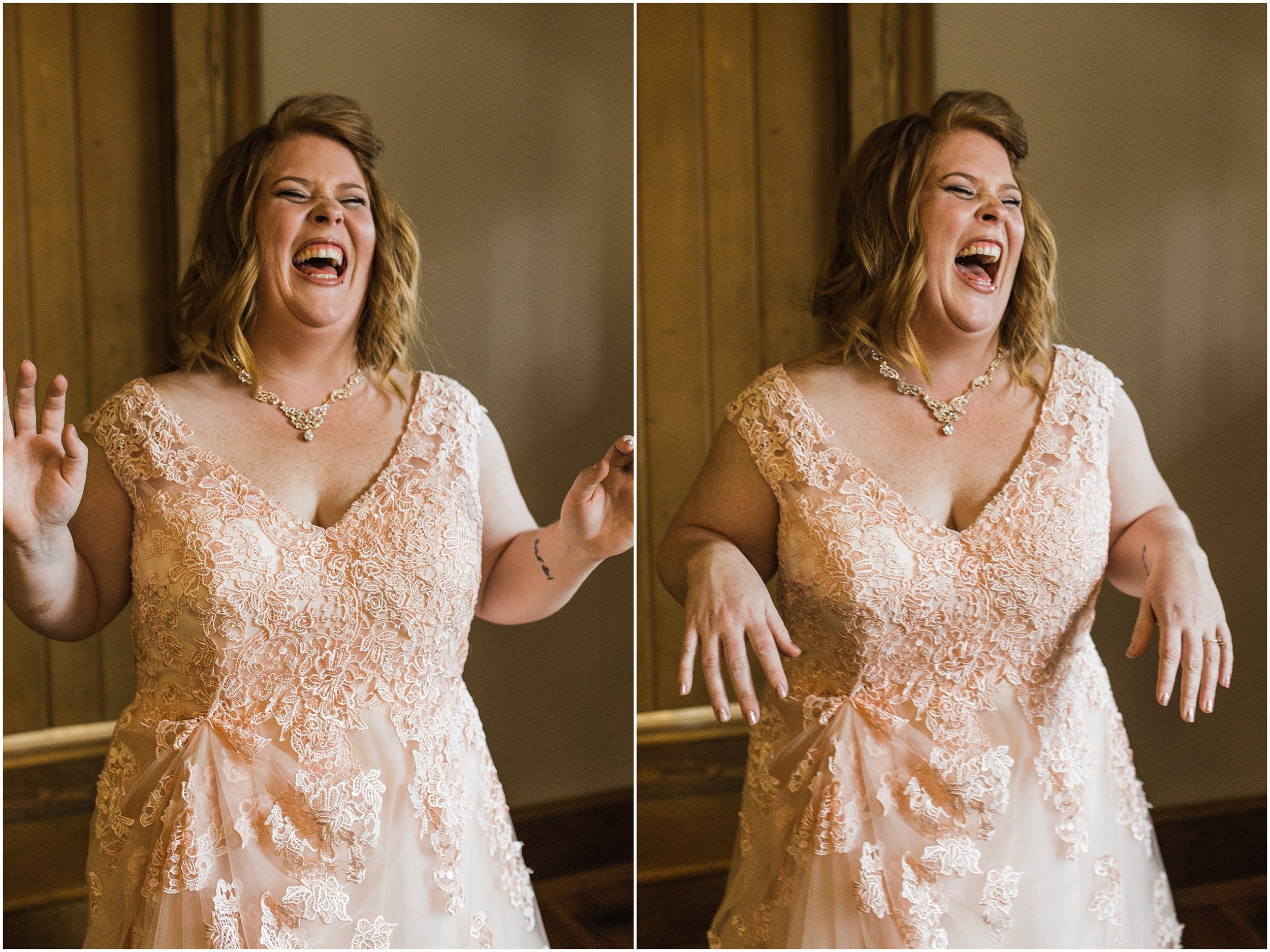 Heather+Rah Wedding Highlights-37.jpg