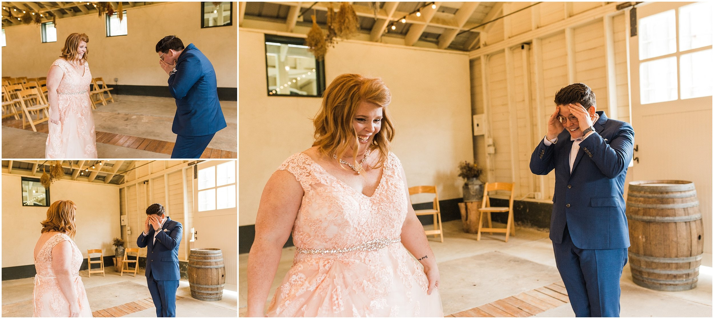 Heather+Rah Wedding Highlights-53.jpg