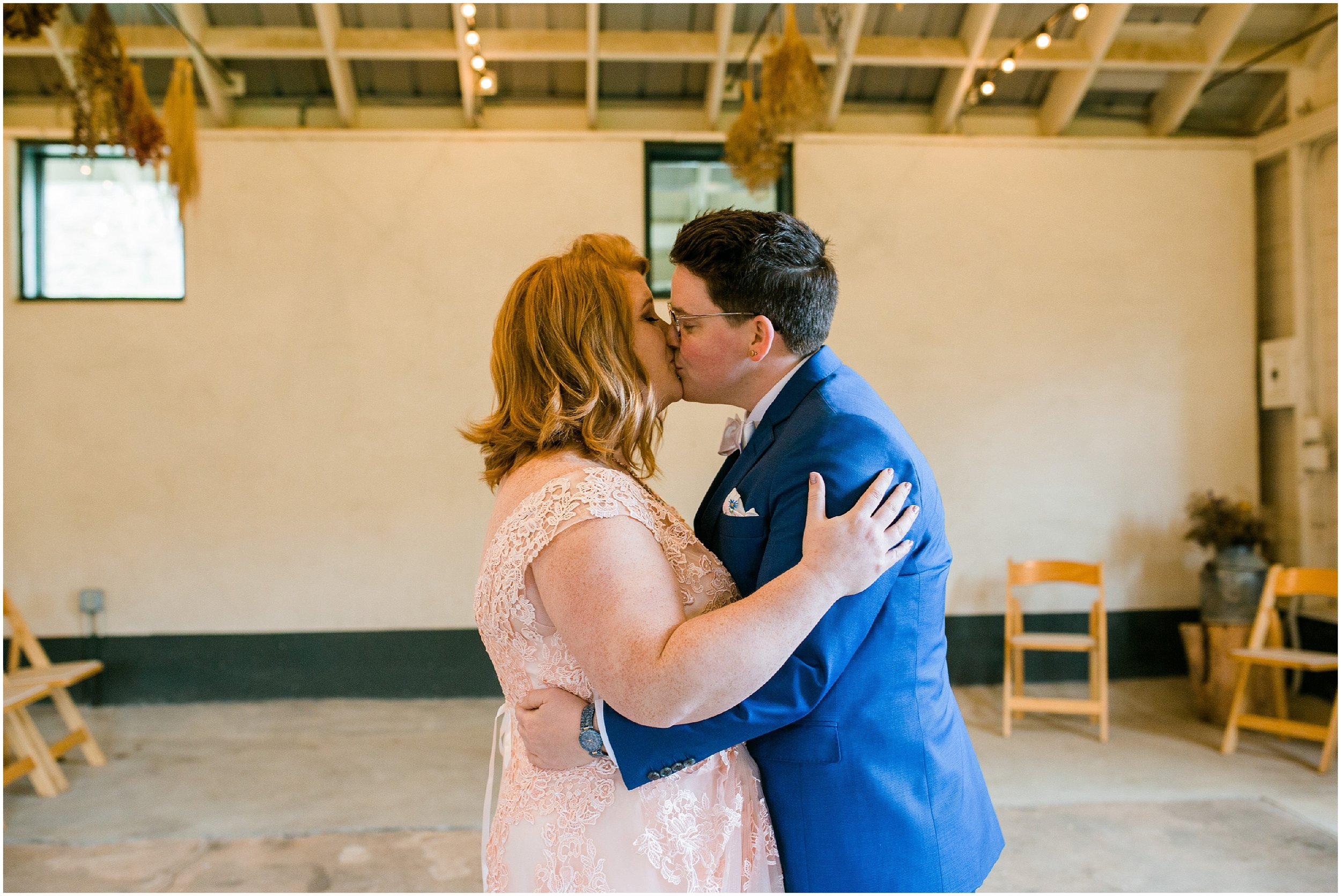 Heather+Rah Wedding Highlights-61.jpg
