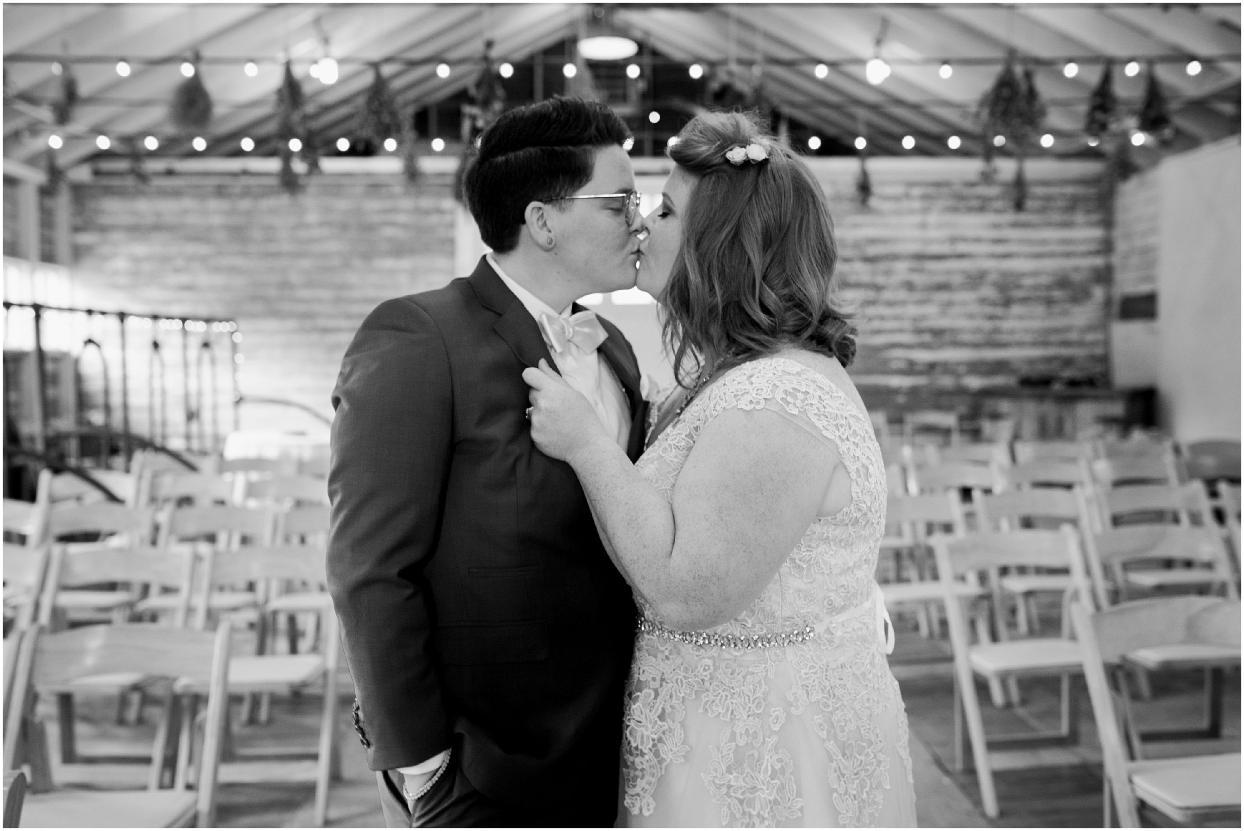 Heather+Rah Wedding Highlights-87.jpg