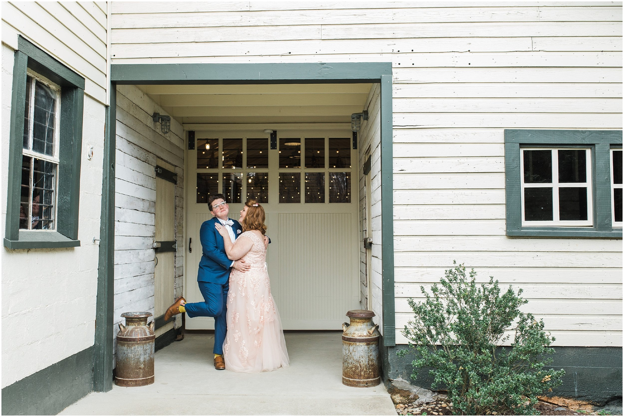 Heather+Rah Wedding Highlights-95.jpg