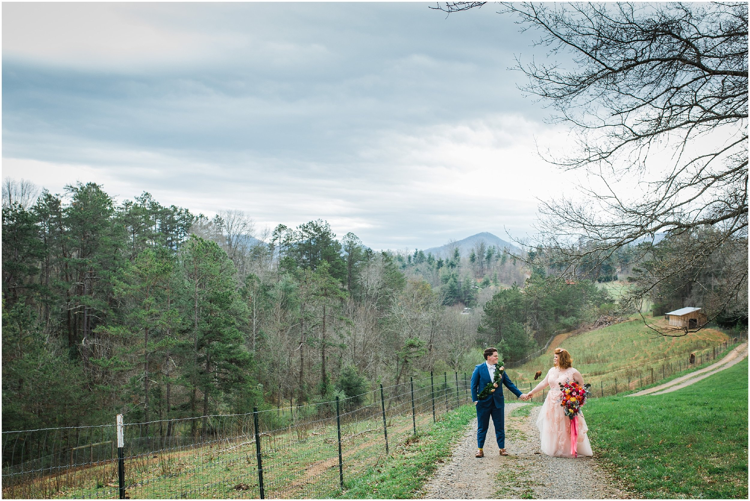 Heather+Rah Wedding Highlights-112.jpg