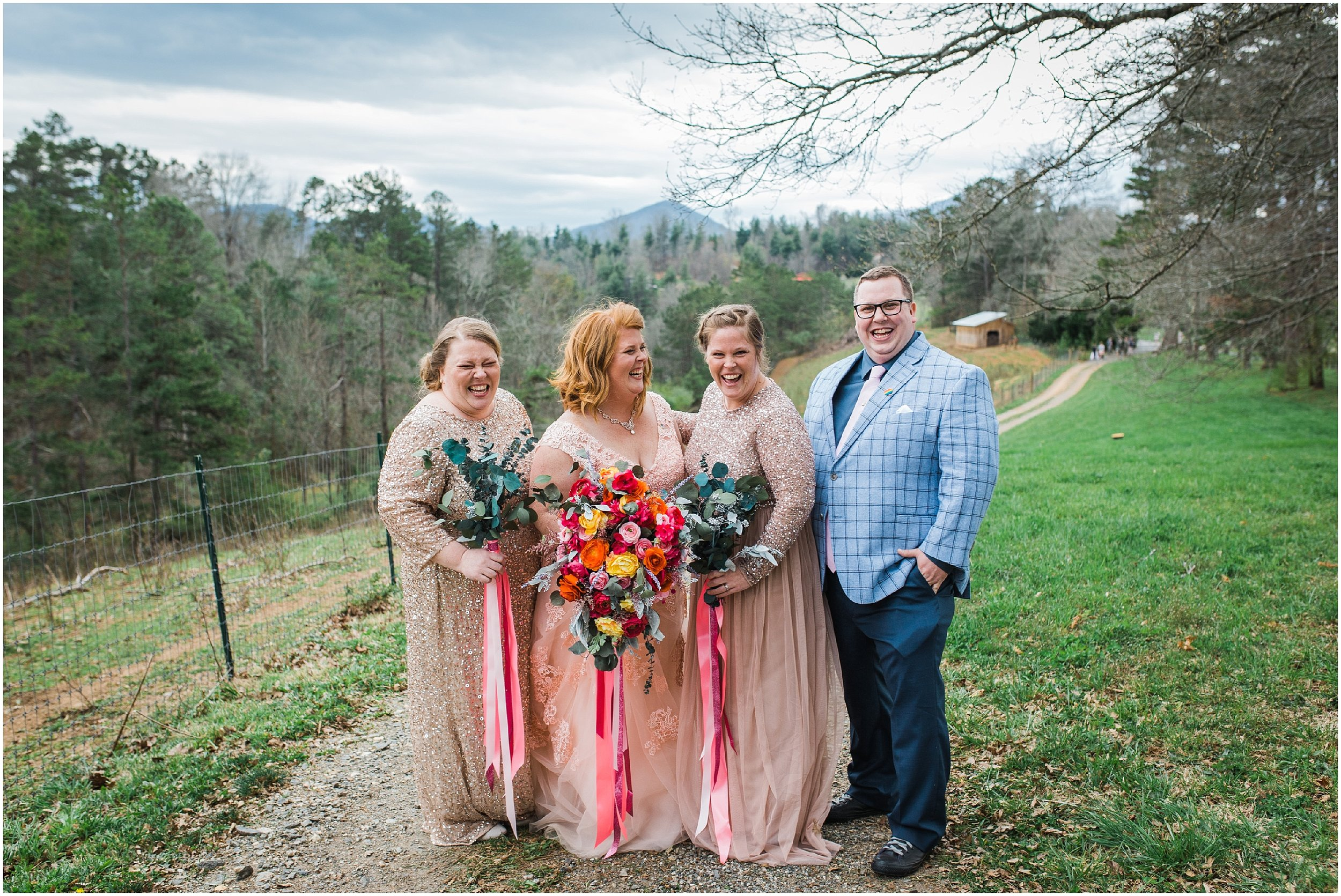 Heather+Rah Wedding Highlights-128.jpg